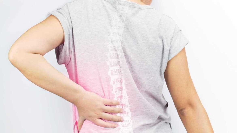 10 dicas para cuidar da saúde da coluna