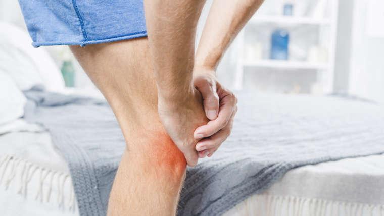 Você sabe a diferença entre artrose e artrite reumatoide?