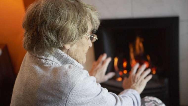 Cuidados simples que ajudam a manter o corpo saudável no inverno