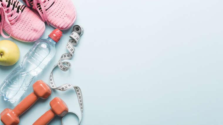 Práticas esportivas no inverno exigem cuidados