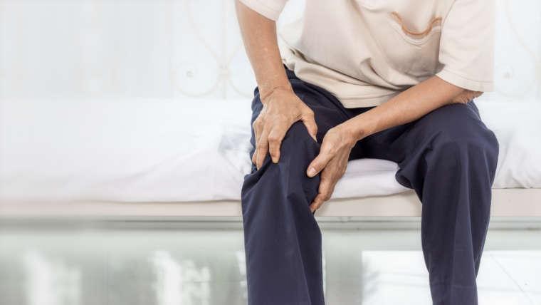 Por que sofremos Dor no Nervo Ciático?