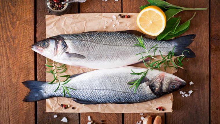 Alimentação Saudável contra Artrite e Artrose