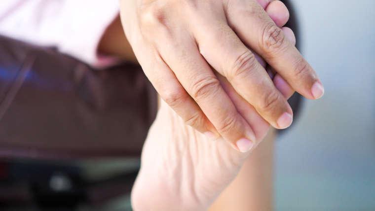 Neuroma de Morton: o que é e quais seus sintomas?
