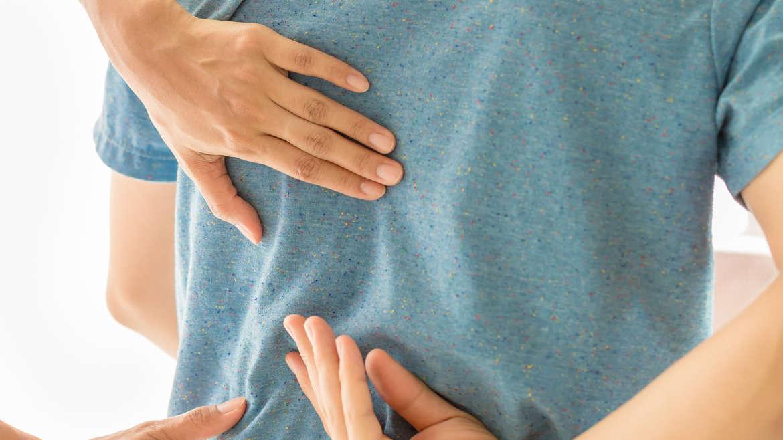 Microdiscectomia: Cirurgia para Hérnia de Disco
