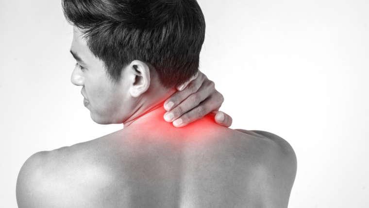 Conheça os tipos de dor existentes