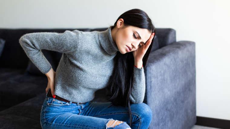 Dor Neuropática: o que é e como tratar
