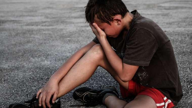 Seu filho sente dores ao praticar esporte? Pode ser Menisco Discoide.